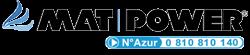 Spécialisée dans le transport sous température dirigée et transport express frigorifique – Mat Power